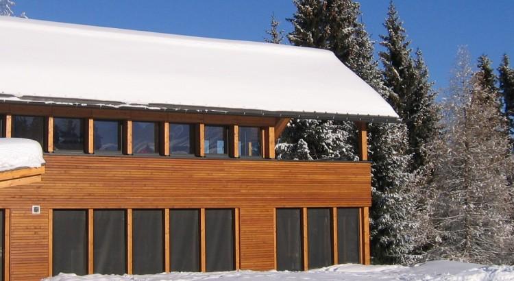 neubau-ferienhaus-brambrueesch-2005