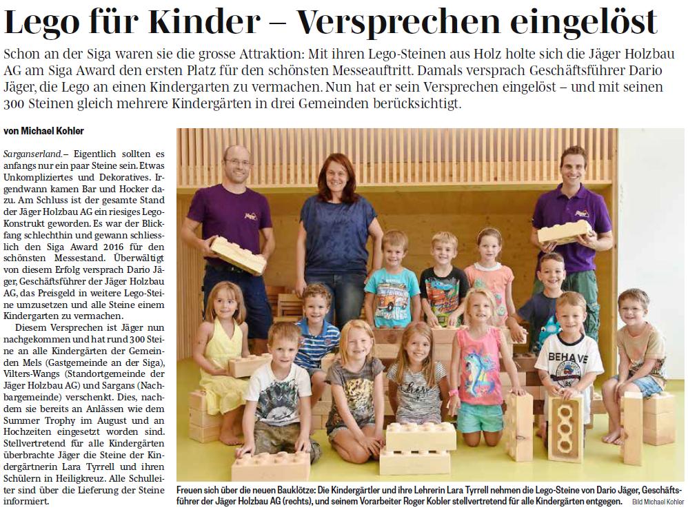 jaegerkloetze-fuer-kindergarten
