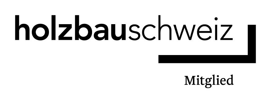 holzbau-schweiz-mitglied